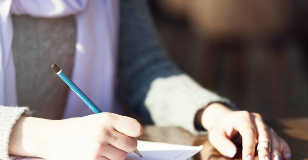 DGS sınav sonuçları ne zaman açıklanacak 2021?