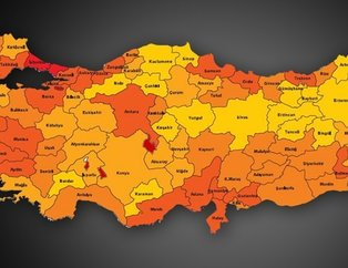 Şehirlerin Osmanlı zamanındaki isimlerini biliyor musunuz?