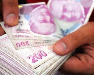 2020 yılında emekli maaşlarına ne kadar zam yapılacak?