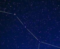 Uluslararası Astronomi Birliği tarafından tanınan kaç takımyıldız vardır?