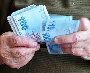 Emeklilik dilekçesi ne zaman verilmeli?