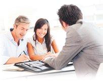 İşçiye işverene destek borçluya kolaylık!