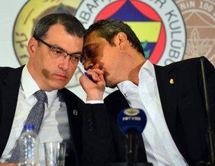 Comolli neden alkışlamıyor? Fenerbahçeyi karıştıracak iddia
