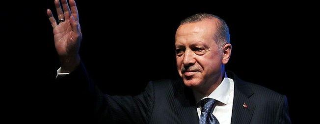 İşte Başkan Erdoğan'ın açıkladığı 100 günlük eylem planı
