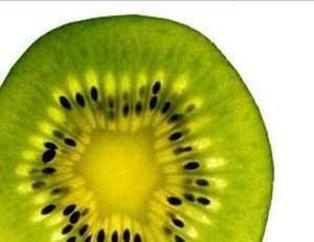 Hangi meyve hangi organa benziyor