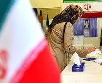 İran'da cumhurbaşkanlığı seçimi için süreç başlıyor
