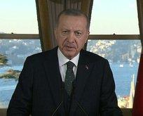 Çıta yükseldi: Türkiye teknoloji üssü olacak