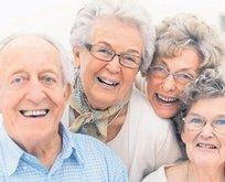 Emekliye %10 ek ödeme