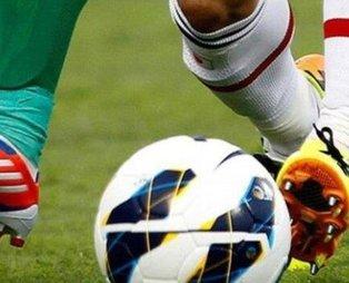 İran'da Barış Pınarı Harekatı'nı destekleyen futbolcuya sahalardan men cezası