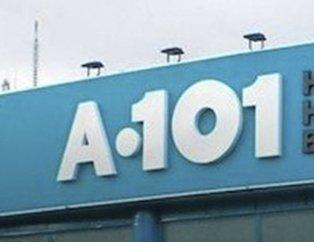 22 Ağustos Perşembe A101 aktüel kataloğu yayınlandı! A101'de teknoloji ürünlerinde büyük kampanya!