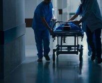 9 Nisan İŞKUR Sağlık Bakanlığı işçi alımı sonucu...