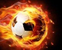 Süper Lig ve TFF 1. Lig'de Emine Bulut kararı