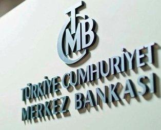 Merkez Bankası'nın bu kararı ne anlama geliyor? Faiz kararı sonrası neler olacak?