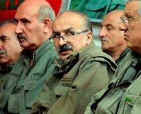 CHP'den Saadet'e hepsi HDP sayesinde ayakta