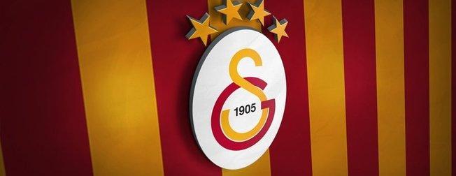 Galatasaray City'nin yıldızını bitiriyor   Galatasaray son dakika transfer haberler
