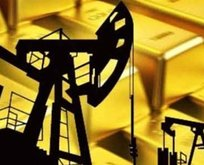 Dünya Bankası petrol ve altın tahminlerini açıkladı