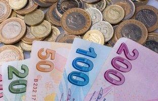 4a, 4b, 4c emekli maaşı hesaplama: Ne kadar emekli maaşı alırım?