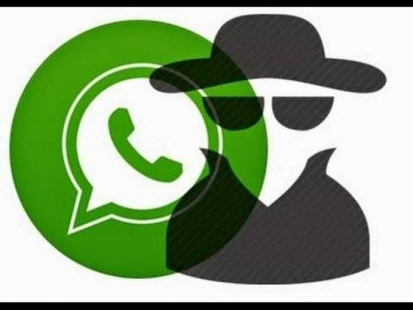 WhatsApp'ta casusluk uygulamasına dikkat!