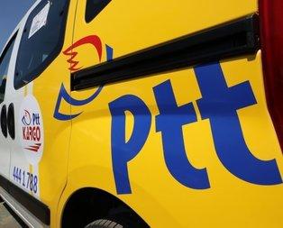 2019 PTT KPSS'siz personel alımı başvuruları merak ediliyor!