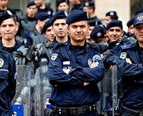 2020 POMEM-PMYO-PAEM... polis alımı resmi açıklama!
