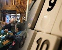 Kahvehaneciler oyun için esneklik istiyor