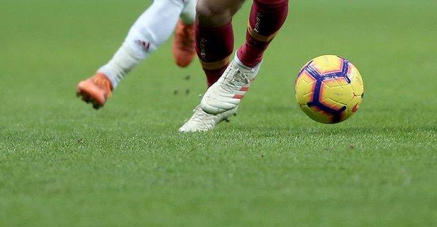 Süper Lig'de yeni sezon fikstür çekim tarihi belli oldu
