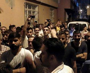 Adana'yı karıştıran olayda yeni gelişme