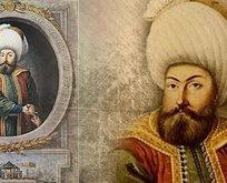 Osman bey tarihte nasıl öldü?