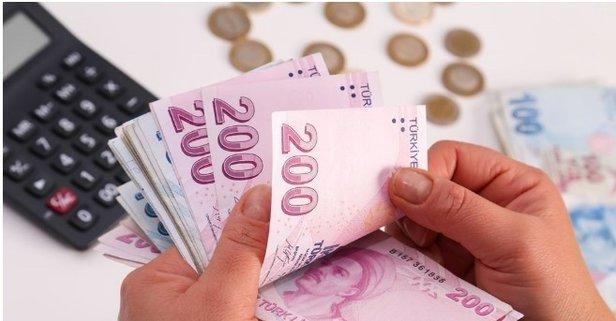 4500 günden SGK-SSK ve Bağkur'lu emeklilik koşulları açıklaması