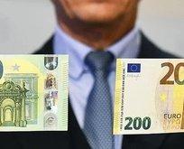 300 Euro aylık ödeme alın! Sigortalı, sigortasız, ev hanımı...
