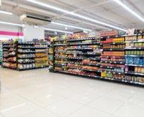 A101 indirimli ürünler listesi