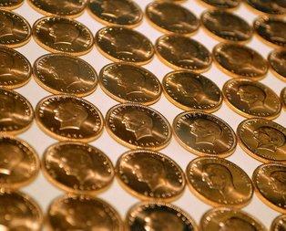 Altın bugün ne kadar oldu? İşte güncel altın fiyatları