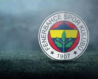 Fenerbahçe'de şov başlıyor!