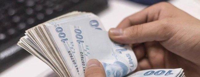 Emeklinin zam hesabı tamam! SSK ve Bağ-Kur emeklilerinin maaşı ne kadar olacak?