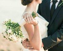 Evlilik sözleşmesi nasıl yapılır?
