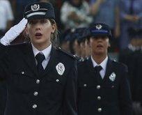 EGM 13 bin polis alımı! İşte başvuru şartları