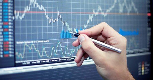 Eylül ayı enflasyon oranları ne zaman açıklanacak?