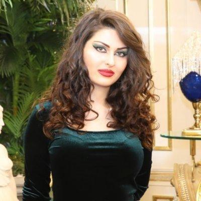 Adnan Oktar iddianamesinde çarpıcı iddia! Kadın ve kız çocuklarını böyle kandırıyormuş