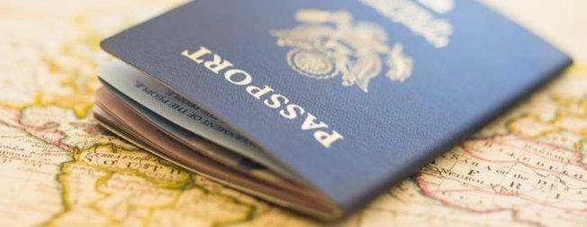Pasaportsuz check-in dönemi resmen başlıyor!