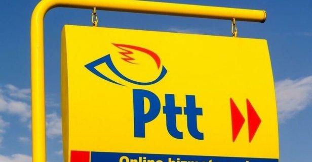 Sokağa çıkma yasağında PTT açık mı? Tam kapanmada PTT şubeleri hizmet veriyor mu? İşte güncel çalışma saatleri…