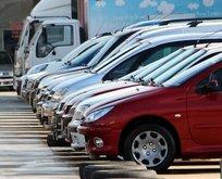 İkinci el otomobil fiyatları neden artıyor? İşte o iddia