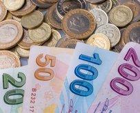 Memur ve emekli enflasyon zam oranı ne kadar?