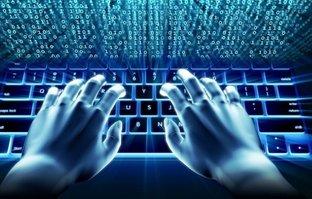 Türkiye'de internet mi kesildi?