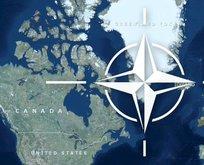 Uzmanlardan NATO'ya tavsiyeler