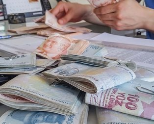 ING, konut kredi faizini yüzde 0,98'e düşürdü