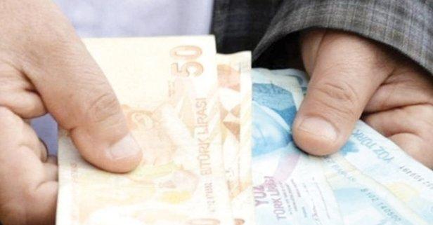 Memur maaşları bayram öncesi ödenir mi?