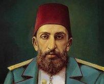 2. Abdülhamid hakkında yapılmış 7 itiraf...