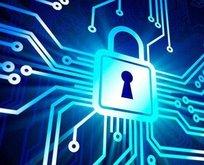 Şehit-gazi yakınına siber güvenlik eğitimi