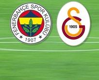 Fenerbahçe - Galatasaray derbisinin tarihi açıklandı