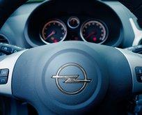 Opel'den üzücü karar geldi!